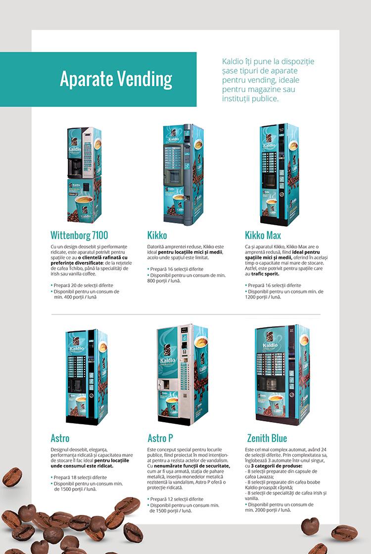 kaldio-servicii-vending