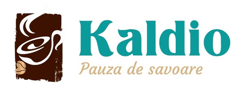 Kaldio.ro