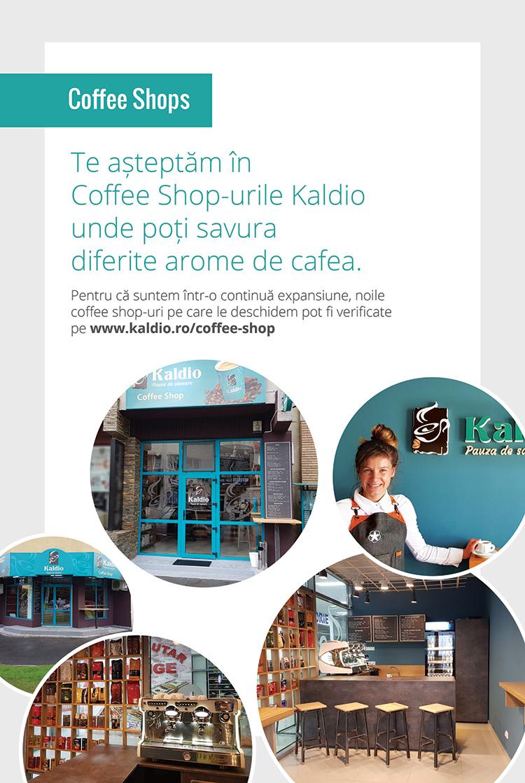 kaldio-coffee-shops